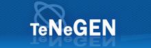 Tenegen project site